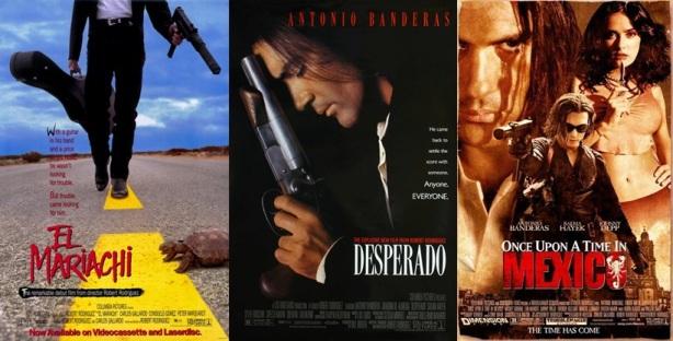 mariachi podcast