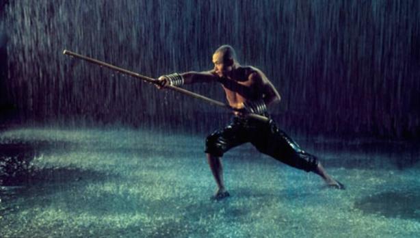 36th-Chamber-Of-Shaolin_jpg