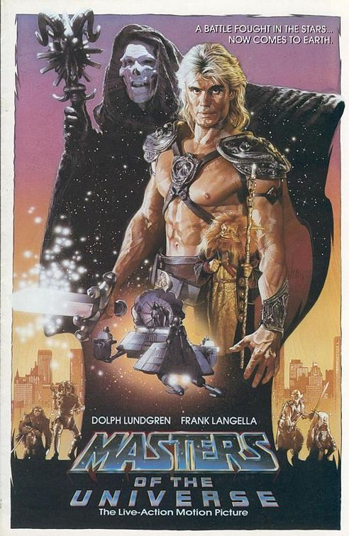 masters-of-the-universe-poster