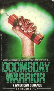 Doomsday Warrior_7